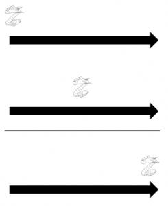 18-son-Z-repérage-mot-début-milieu-fin-245x300