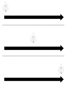2-son-é-repérage-mot-début-milieu-fin-235x300
