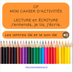 bookcreator CP GN lecture
