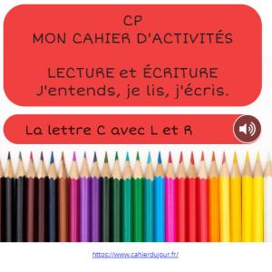 bookcreator CP CLR