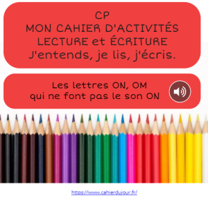 bookcreator CP lettres ON OM page