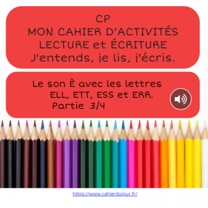 bookcreator CP son È avec ERR ESS ETT ELL