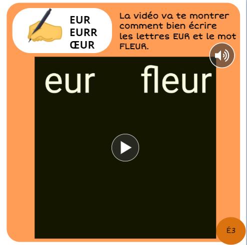 bookcreator CP son EUR EURR OEUR page